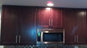 Crown Moulding Kitchen Cabinets Lovely Crown Molding On Kitchen Cabinets Hi Kitchen