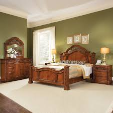 Rustic White Bedroom Sets Bedroom Design Ideas - White bedroom furniture set for sale