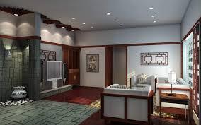 interior interior design jobs new orleans interior design jobs