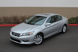 nissan altima for sale cheap honda accord or nissan altima which one does v 6 better