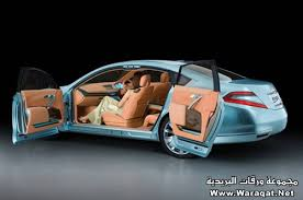 ادخل و عرفنا بسيارتك الرائعة images?q=tbn:ANd9GcT