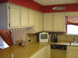 Painting Kitchen Cabinets Espresso Diy Painting Oak Kitchen Cabinets Awsrx Com
