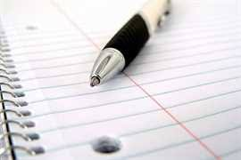 Essay writing for students  a practical guide