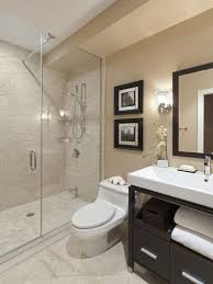 Bathroom Decorating Ideas Color Schemes Latest Pedestal Sink By Chrome Finished Double Small Bathroom