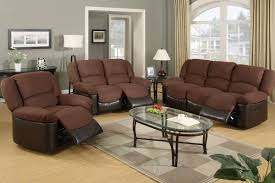 Living Room Wall Photo Ideas Living Room Paint Color Ideas Brown Couches Living Room Color