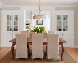 built in dining room hutch dining room built in cabinets as hutch