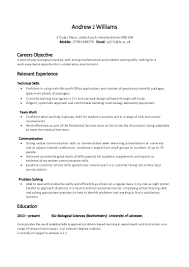 quick and easy resume builder basic resume formats resume format and resume maker basic resume formats basic format resume template 81 appealing basic resume samples examples of resumes