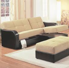 furniture u0026 rug sectional couch for sale sectional sleeper sofa