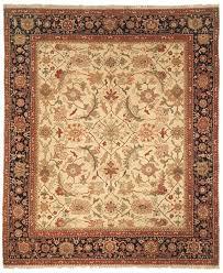 3x10 Rug Runner Rugs Carpet Runner Safavieh Com