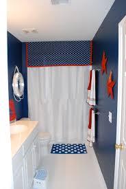 bathroom nautical furniture decor nautical bath sets bathroom decor