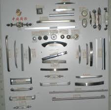 door handles list manufacturers of door pull handle buy get