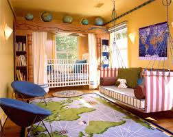 Boys Rooms Bedroom Spiderman Room Ideas With Impressive Pearl White