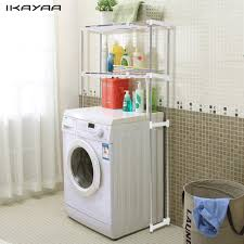 Bathroom Storage Shelves Over Toilet by Online Get Cheap Bath Storage Cabinet Aliexpress Com Alibaba Group