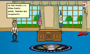 ¡CUIDADO!  El presidente OBAMA corre grave peligro Images?q=tbn:ANd9GcTQwiFmGAWEEmq78iARI1UGWoQ9ISGDE4zQUXFpNlmYxgpsIlaPuA
