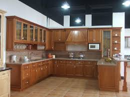 cheap kitchen cabinet doors cheap kitchen cupboard doors youtube