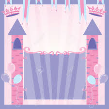 1st birthday invitation images u0026 stock pictures royalty free 1st