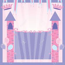1st birthday princess invitation 1st birthday invitation images u0026 stock pictures royalty free 1st