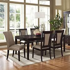 Cheap Dining Room Chairs That Will Not Hurt Your Wallet - Cheap dining room chairs