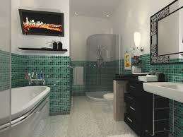 Bathroom Interior Design Ideas by 14 Best Restrooms Images On Pinterest Bathroom Ideas Bathroom