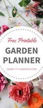 168 best green thumb images on pinterest