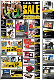home depot black friday ad scan fred meyer black friday deals 2013 ad scan hours deals 60