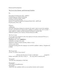 Samples Of Resumes For Highschool Students by Resume Resume Style Samples Programmer Sample Resume Technical