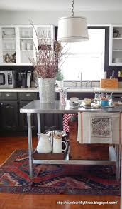 number fifty three kitchen styling with uncommon goods