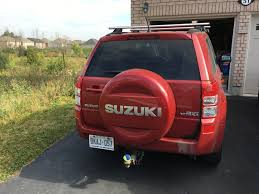 2010 suzuki grand vitara overview cargurus
