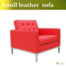 modern design sofa online buy wholesale modern design leather sofa recliners from