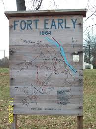 Battle of Lynchburg