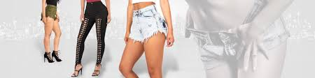 Daisy Duke Shorts Clothing Women U0027s Jeans Daisy Dukes Shorts