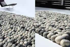 Pebble Area Rug Area Rug Inspiration Modern Rugs Patio Rugs As Pebble Rug