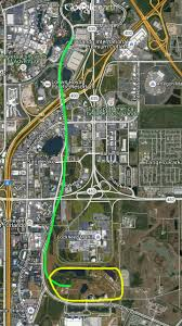 Orlando Universal Studios Map by Sketch2457412 Jpg Original
