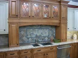Old Wooden Kitchen Cabinets Vintage Kitchen Cabinet Ideas 7397 Baytownkitchen