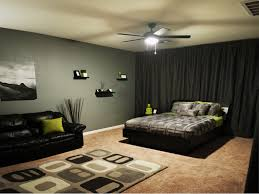 Small Bedroom With Tv Designs Room Design Ideas For Young Man Living Room Ideas