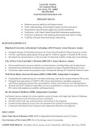 federal format resume sample targeted resume social issues essay example sample business resume format resume format and resume maker resume sample example business analyst targeted the