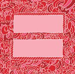 Support Marriage Equality. - Chris Piascik