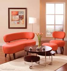 Contemporary Living Room Chairs With Design Picture  KaajMaaja - Contemporary living room chairs