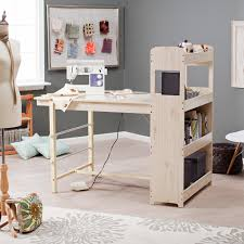 catchy sewing room design ikea decorating ideas introduces