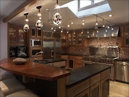 100 kitchen island pendant light fixtures kitchen kitchen