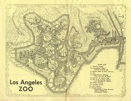 Phoenix Zoo Map by Macgyver Shooting Locations Map Of San Antonio Attractions Zoo