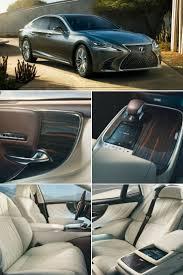 lexus nx 300h coches net top 25 best lexus models ideas on pinterest lexus 300 lexus