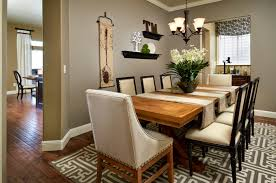 Dining Room Table Decor Pricelistbiz - Decor for dining room table