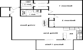 home design small two bedroom house plans low cost 1200 sq ft 79 interesting 2 bedroom bath house plans home design