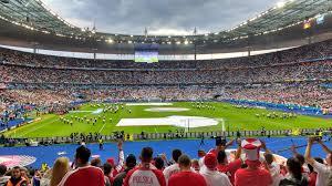 2010 Coupe de France Final