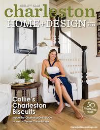 Home Decor Magazines Singapore by Home Design Magazines Home Design Ideas