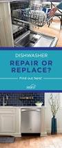 best 25 dishwasher leaking ideas on pinterest diy glass