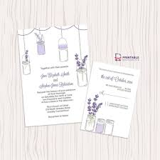 Editable Wedding Invitation Cards Free 50 Absolutely Stunning Wedding Invitation Templates All For You
