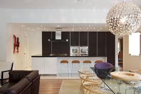kitchen cabinets new york the best granite countertops opening