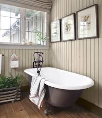 Home Design Dallas by Bathroom Awesome Dallas Bathroom Remodel Exciting Dallas